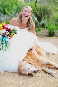 Hyatt Lost Pines Wedding Pro Edited-13