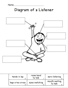 listening skills for preschoolers howard b wigglebottom counseloretc 890